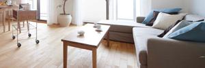 vol.1  築後15年のマンションを建築家とリフォームする。のイメージ